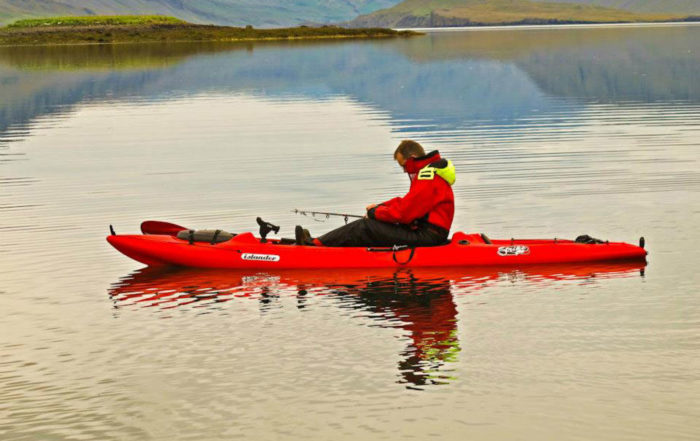 kayaking-and-fishing-in-iceland-700x441