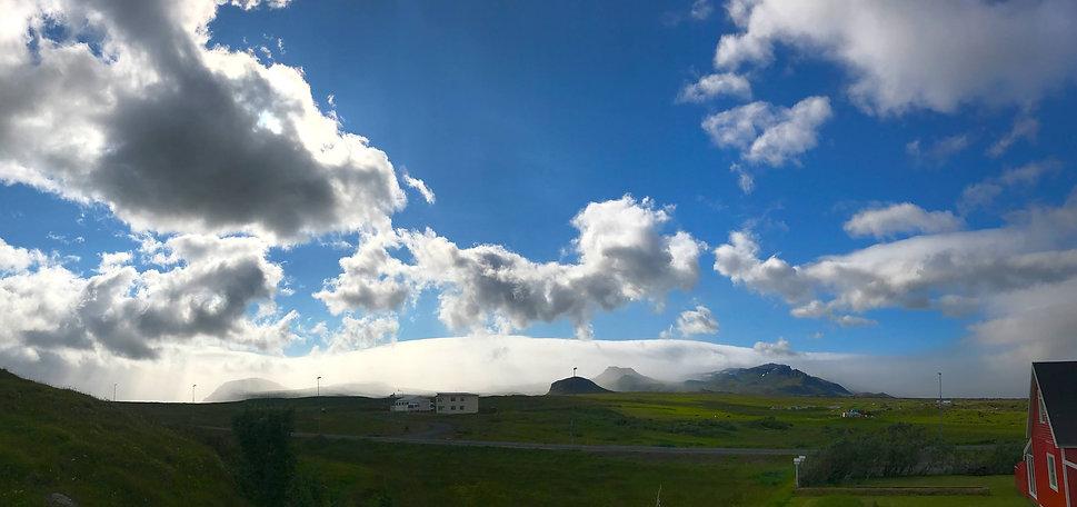 Snæfellsjökull Glacier | West Iceland