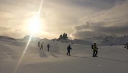 snowshoes2-1mar16-aegir-001