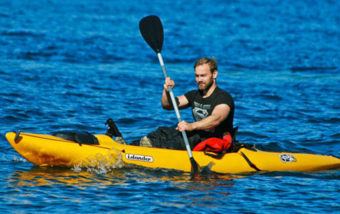 kayaking-in-iceland-700x441