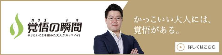 banner_01_g.jpg