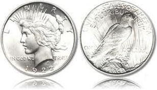 silver,silver coins,texas coin