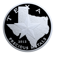 Buy or sell gold or silver.......Texas Coin is the place!!!