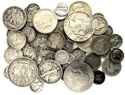 Coins+Multiple.jpg