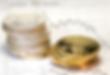 texas coin,texas gold and silver