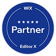 wixPartners.png