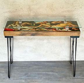 CONSOLE TABLES .jpeg