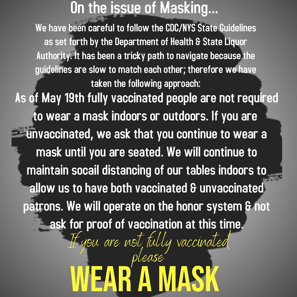 Masking 5-20-21.jpg