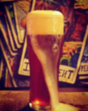 ___New Beer Release___ Americano Irish R