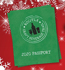 ROCFLX Craft Bev passport_edited.jpg