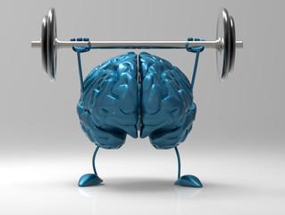 Our Latest Speed Bump: Folate for Your Brain & Chronic Illness
