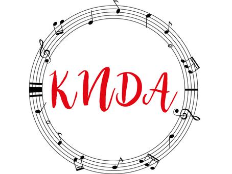 Kom muziek maken bij muziekvereniging KNDA!               Voor jong en oud.