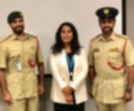 Dubai Police.jpg