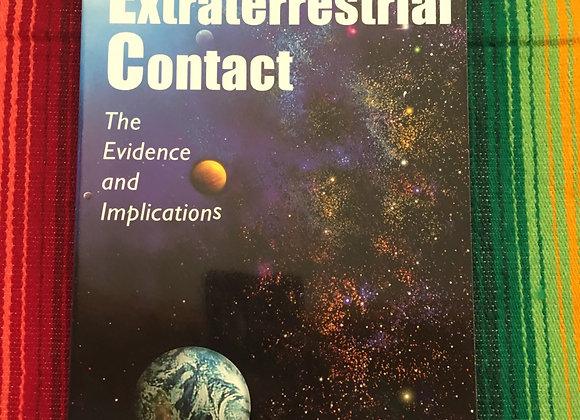 Extraterrestrial Contact