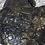 Thumbnail: Raw Tanzanite Pendant