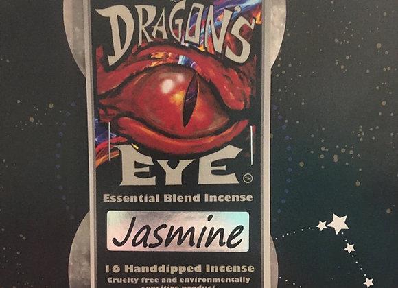Jasmine Stick