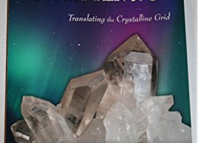 Stones Alive 3 - Translating the Crystalline Grid