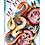 Thumbnail: Eight Coins Tattoo Tarot