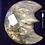 Thumbnail: Labradorite Moon