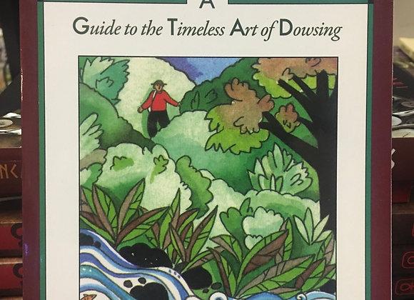 The Diviner's Handbook
