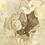 Thumbnail: Crystal Agate Dragon