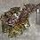 Thumbnail:  Bismuth