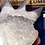 Thumbnail: Amethyst Dragon