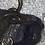 Thumbnail: Raw Tanzanite wire wrapped Pendant