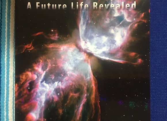 Love Promised A Future Life Revealed