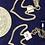 Thumbnail: Sterling Silver Faith Dove