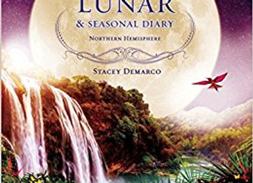 2018 Lunar & Seasonal Diary