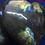Thumbnail: Labradorite Double Hearts