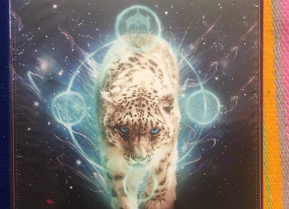 Divide Animal Oracle