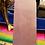 Thumbnail: Rose Quartz Tower