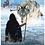 Thumbnail: Divide Animal Oracle