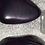 Thumbnail: Sugilite Tumble
