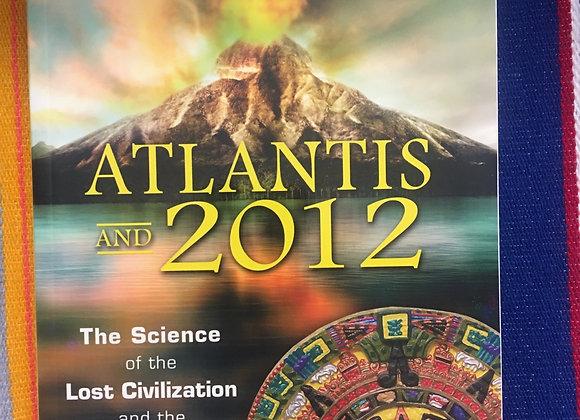 Atlantis and 2012