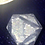 Thumbnail: Sapphire Record Keeper