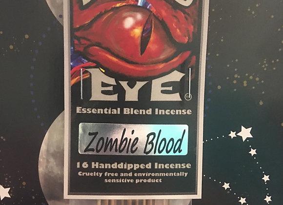 Zombie Blood Stick