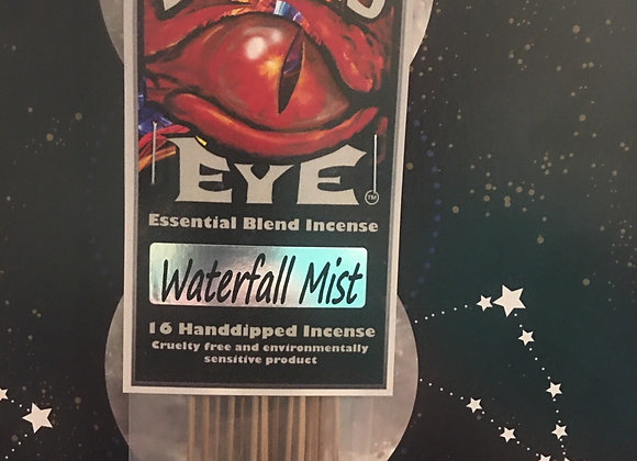 Waterfall Mist Stick