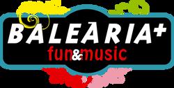 LOGO FUN&MUSIC.png