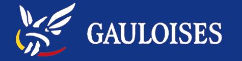 Gauloisses.JPG