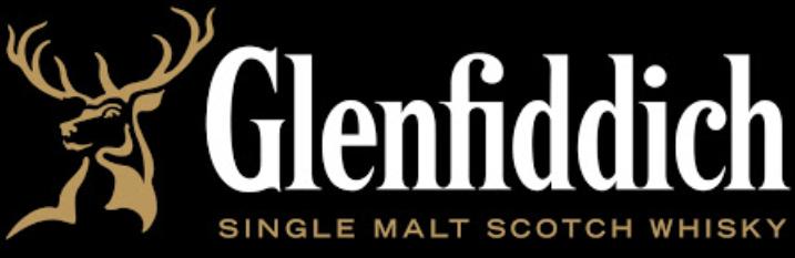glenfiddich-logo.png