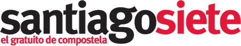santiagosiete_logo.png