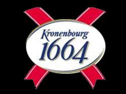 kronenbourg.JPG