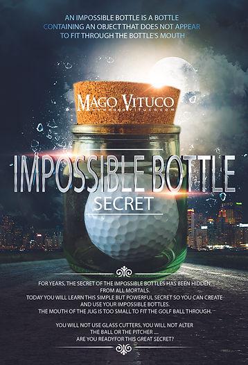 impossible bottleposter.jpg