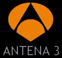 antena 3.JPG