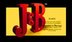 JB.JPG