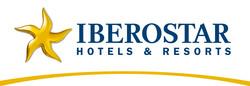 logo-iberostar1.jpg