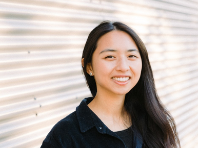 Mozart Investor Interview - Karine Hsu